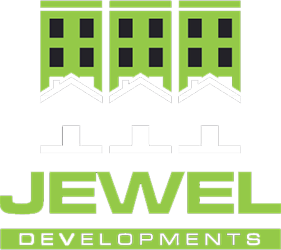 Jewel Developments