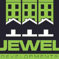 Jewel Developments